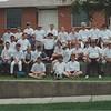 Mexico trip 1993 001