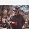 1991 Mar  - Calf Creek-Bruce