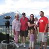 Calgary and glacier 023
