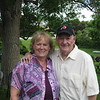 Mom and Dad 2010