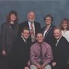 1994-family