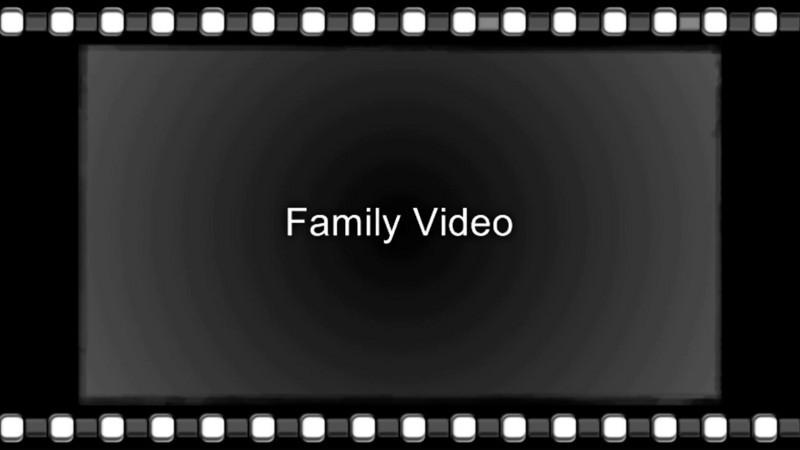 FilmStrip Theme