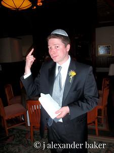 Temp Jew