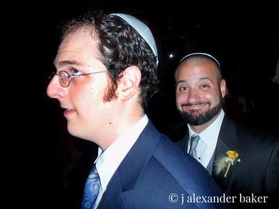 2 temp Jews