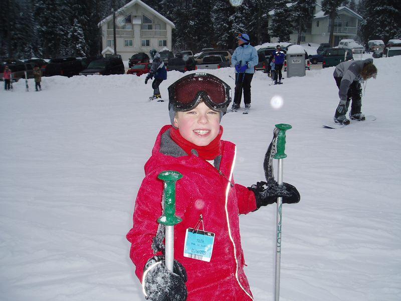 200503 winter 005