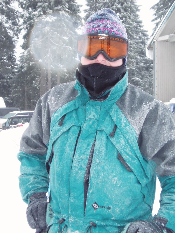 200503 winter 009