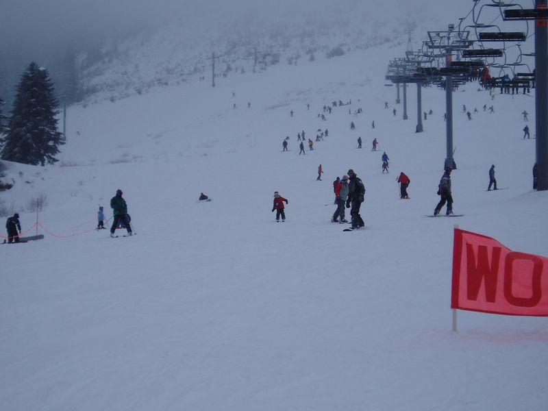 200503 winter 006