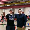 2018 3 8 Batavia Track Meet-6381