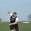 2018 4 30 Plainfield North throwers-9781