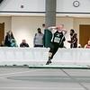 2018 KHS Indoor State-8293