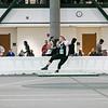 2018 KHS Indoor State-8281