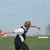 2018 4 30 Plainfield North throwers-9782