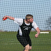 2018 4 30 Plainfield North throwers-9792