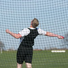 2018 4 30 Plainfield North throwers-9783