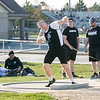 2018 4 30 Plainfield North throwers-9828