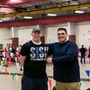 2018 3 8 Batavia Track Meet-6382