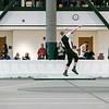 2018 KHS Indoor State-8285