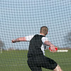 2018 4 30 Plainfield North throwers-9779
