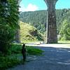 Ravenna Viaduct