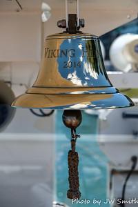 Ships Bell