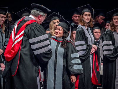 052519_1315_Emma Cornell Commencement
