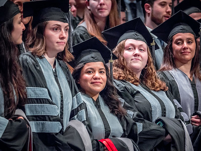 052519_1169_Emma Cornell Commencement