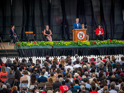 052519_1041_Emma Cornell Commencement