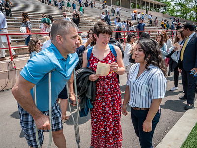 052519_1111_Emma Cornell Commencement