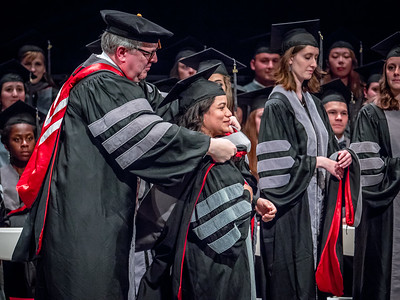 052519_1302_Emma Cornell Commencement