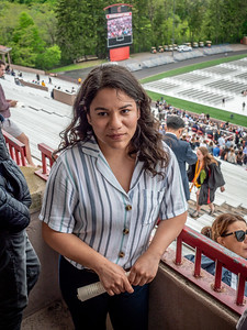 052519_1024_Emma Cornell Commencement