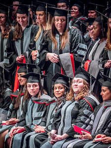 052519_1359_Emma Cornell Commencement