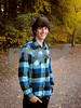 ryans senior pics28 Ryan standing copy