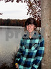ryans senior pics90 Ryan against tree