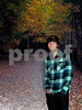 ryans senior pics51 Ryan with Fall Trees sharp ENL
