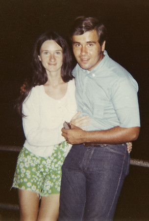 1970_mom_and_dad_luray