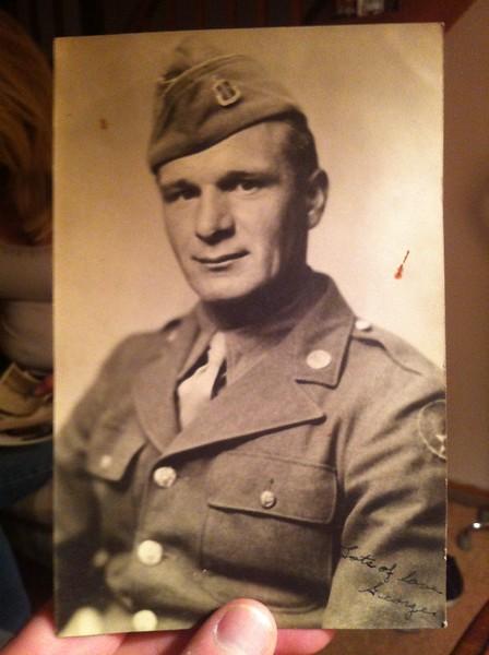 1945_grandpap1