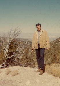 1967_dad_in_AF_nevada