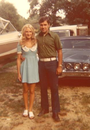 1971_mom_dad