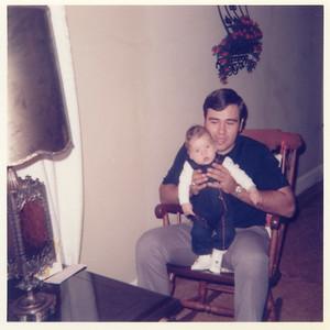 1972_dad_holding_aaron