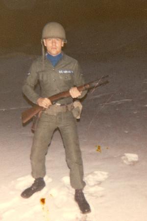 1967_dad_AF_uniform