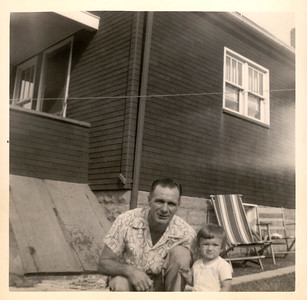 1958_grandpa_barb_lokey