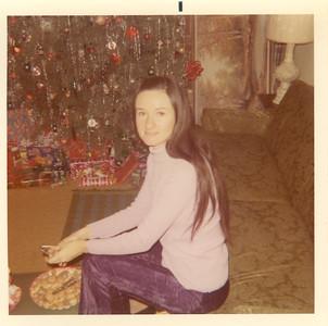 1970_mom_xmas