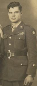 1945?frank_kobilis_sr_wwII