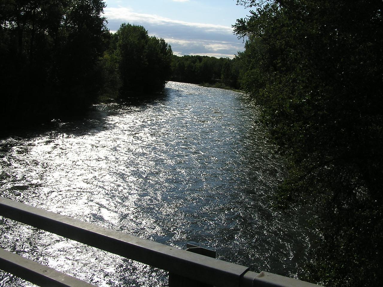 07 05 13 Eburg Riverfront 010