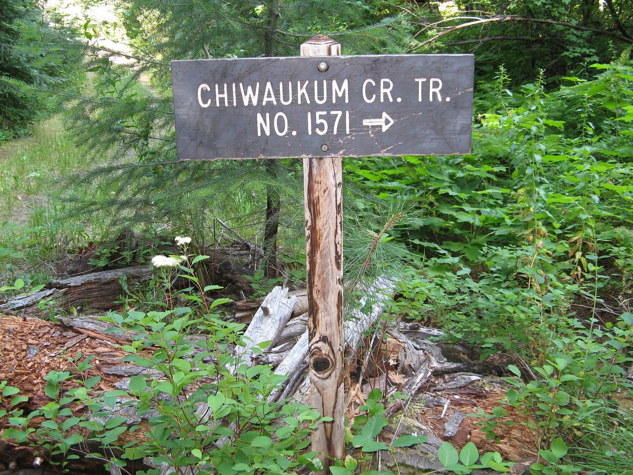 11-08-08 Chiwaukum 011