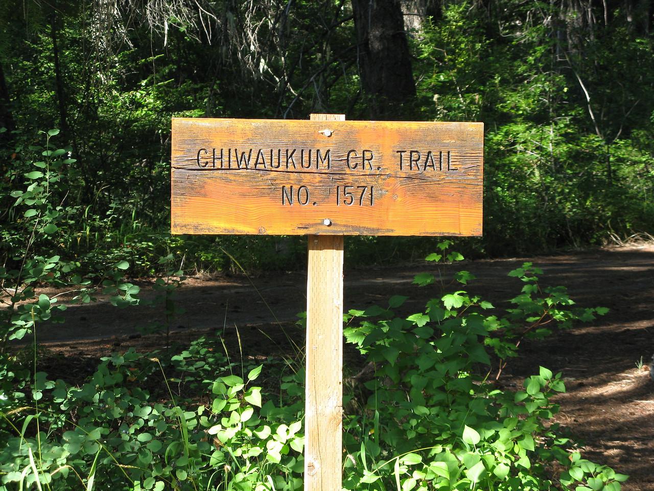 11-08-08 Chiwaukum 005