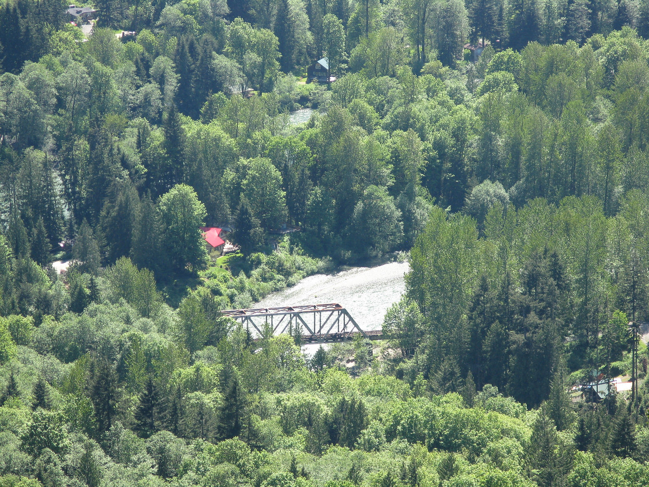 2011-06-04 HB LO 028