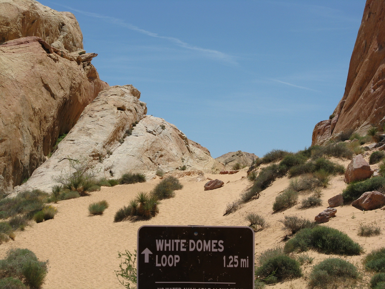 2011-04-22 Valley of Fire 029
