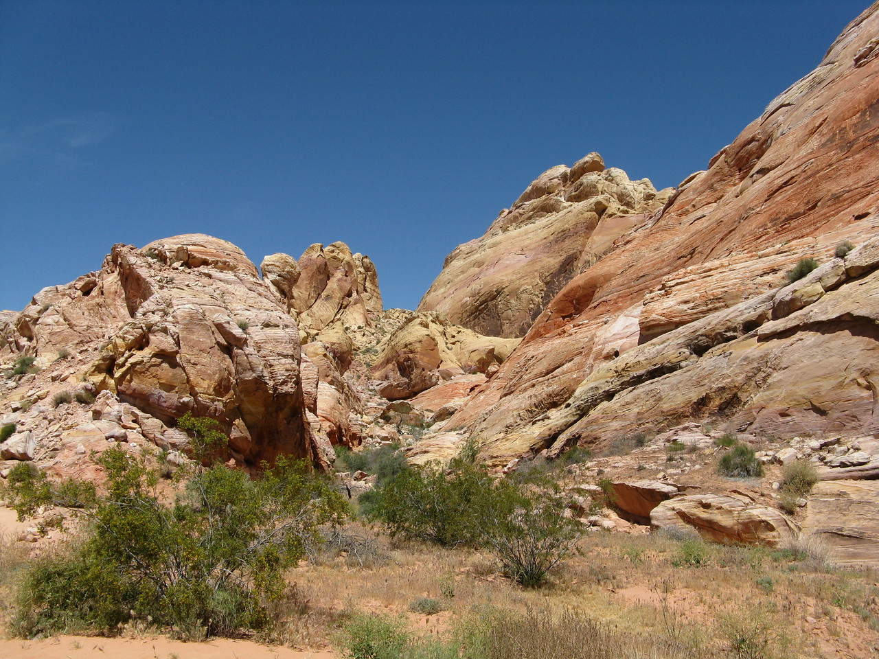 2011-04-22 Valley of Fire 051