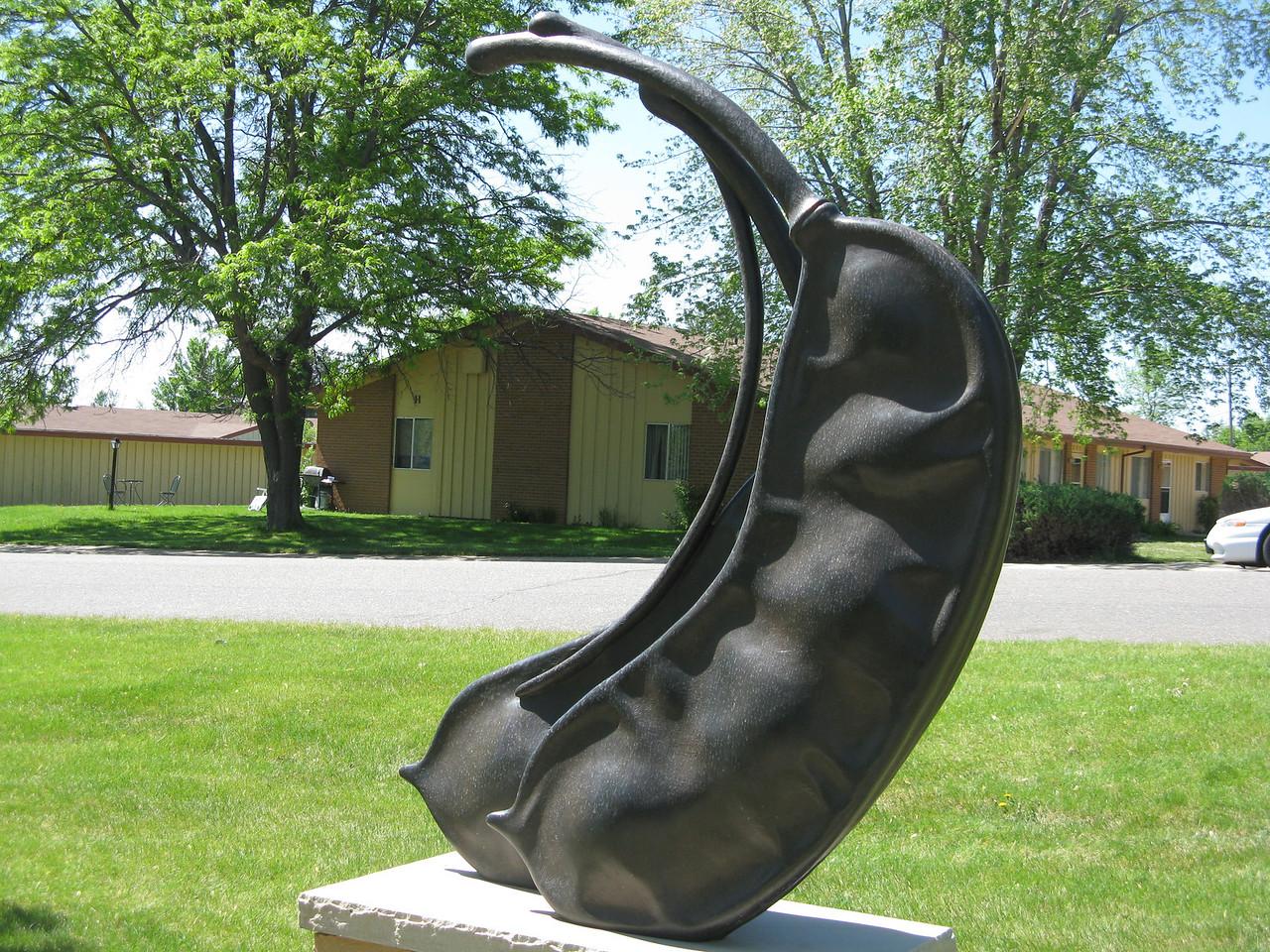 12-05-04 Sculp 020